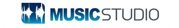 MusicStudioSkinny