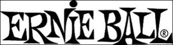 ernieball-logo